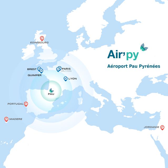 Carte Italie Aeroport Ryanair.Horaires Des Vols Destinations Guide Du Voyageur Un